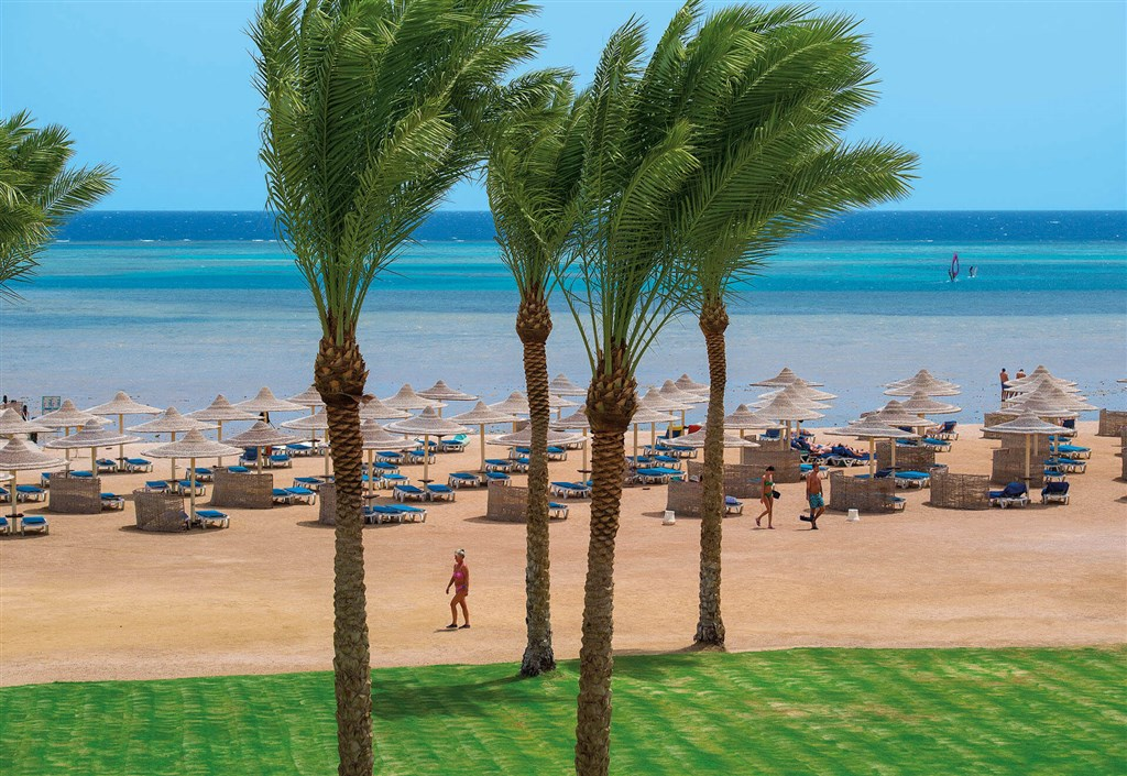 Stella di Mare Beach Resort - 4 Popup navigation