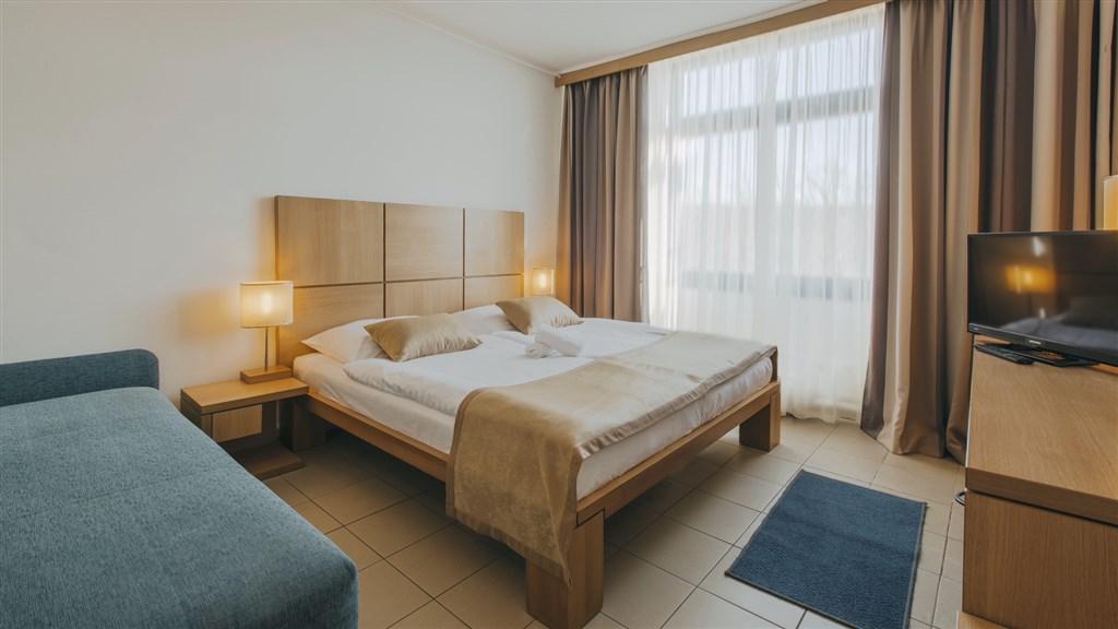 Aminess Magal Hotel - 7 Popup navigation